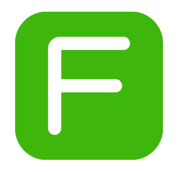 FitVideos - Share Your Construction related videos